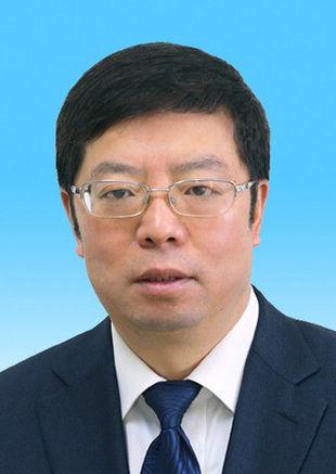 邱勇接替陈吉宁担任清华大学校长