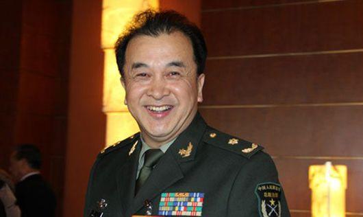 黄宏被免八一厂厂长 新厂长未公布
