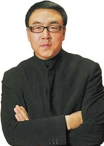 央视春晚或已筹备 吕逸涛汤浩或联合执导