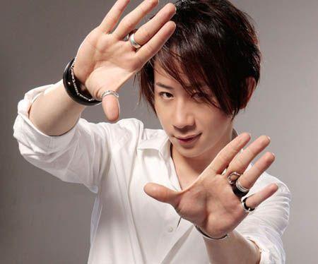 刘谦缺席春晚 魔术表演将现新面孔