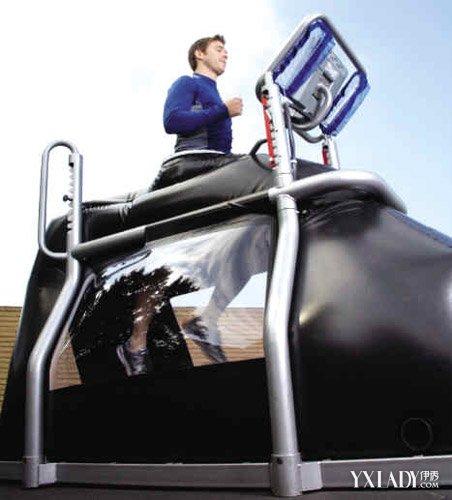 零重力跑步机减肥方法注意事项