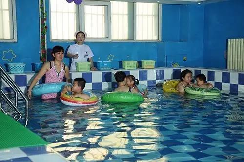 大连海参被热死 儿童洗澡可去水城妇产医院