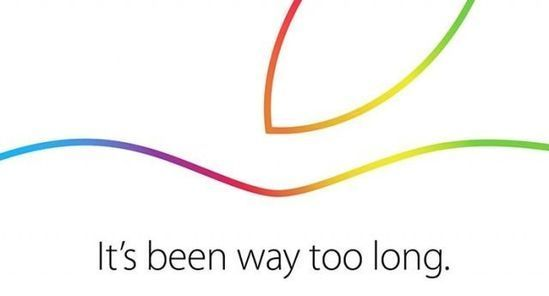 苹果发布会全程无惊喜 偶有亮点
